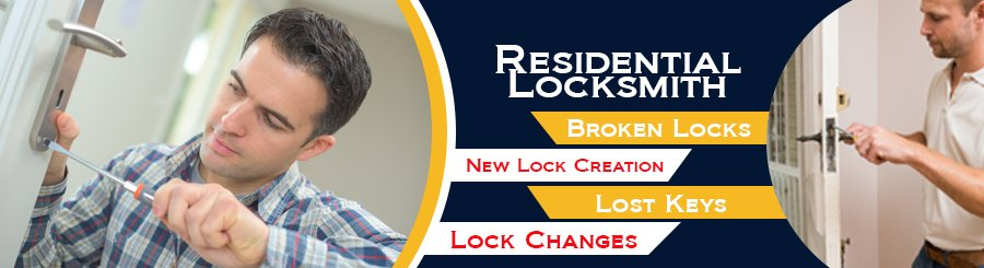 Point Breeze PA Locksmith Store, Point Breeze, PA 215-647-9763